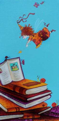 la fée des livres.jpg