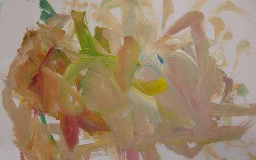 peinture libre (22).JPG
