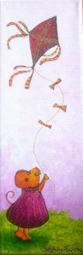 souris cerf volant.jpg