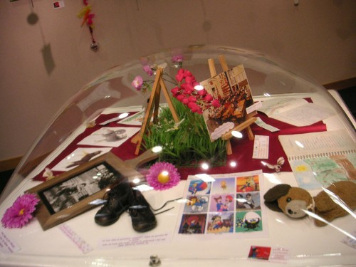 dome souvenir2.JPG