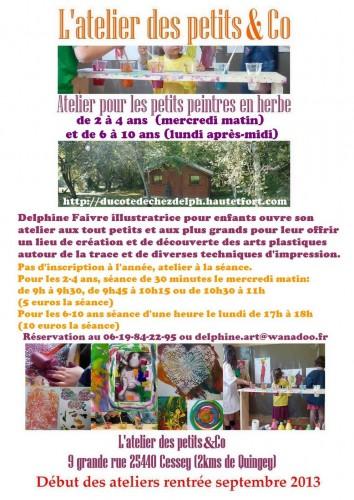 flyer Petit &Co rentrée 2013.jpg