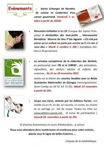 Programme Médiathèque Quingey 2015 p4.jpg