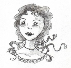 croq princesse portrait.jpg