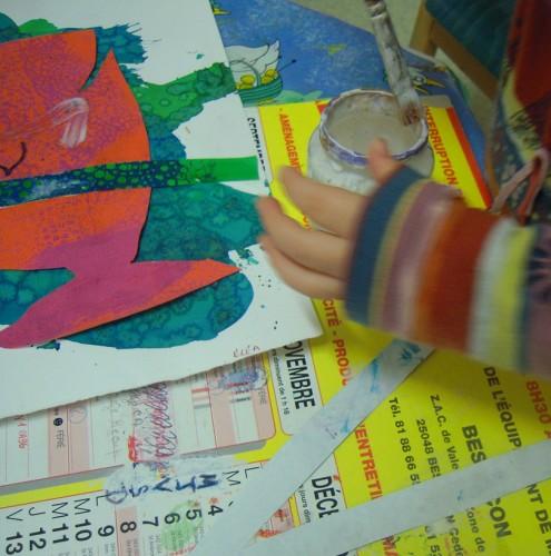 Atelier du 18-01-10 003.jpg