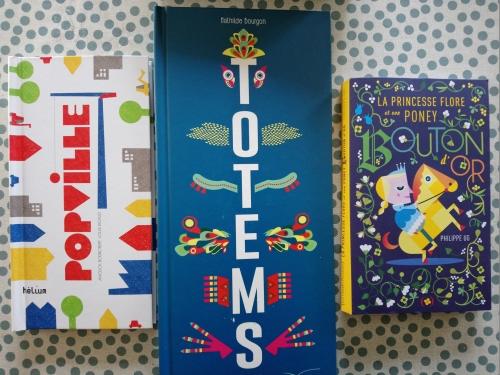 Livres objets Pop Up (14).JPG