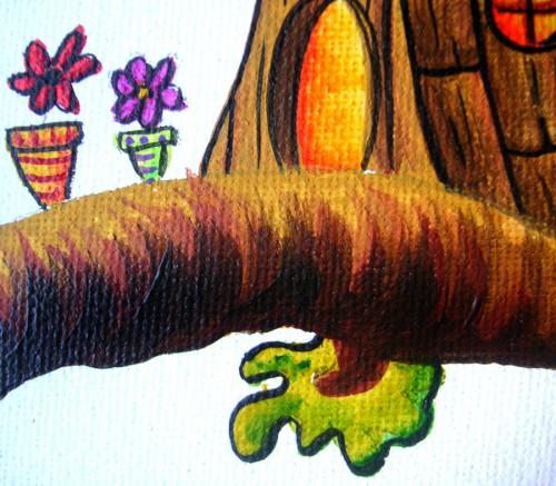 détail ombre arbre.jpg