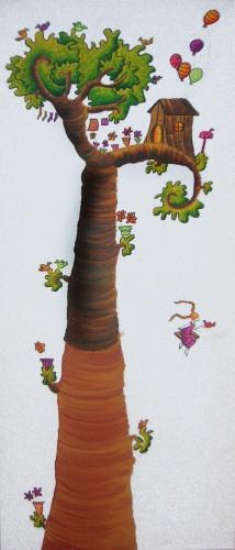 ombre arbre1.jpg