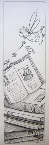 Fée des livres.jpg