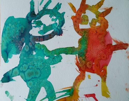 peinture avec Lison (16).JPG