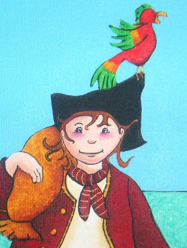 portrait pirate.jpg