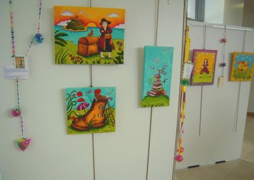 expo IRTS 006.jpg