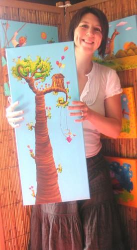 mon arbre terminé6.jpg