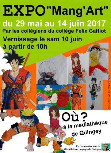 Expo Manga collège 2017.jpg