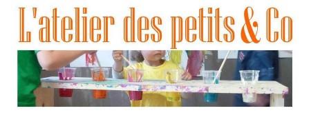 Bannière Atelier des petits site.jpg