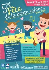 Affiche-fête-petite-enfance-2017 (1).jpg