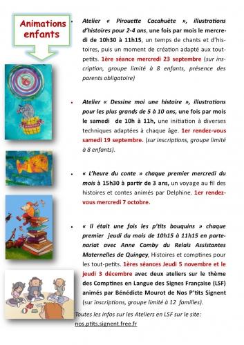 Programme Médiathèque Quingey 2015.jpg
