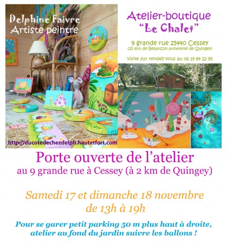 flyer portes ouvertes 2012 simple.jpg