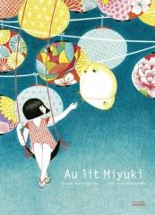 Au-lit-Miyuki.jpg
