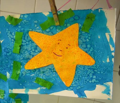 étoile e mer 012.jpg
