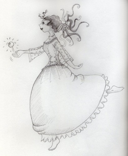 croq princesse.jpg