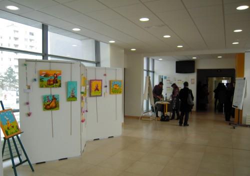 expo IRTS 002.jpg