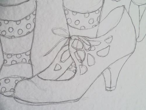 les chaussures de maman3.jpg