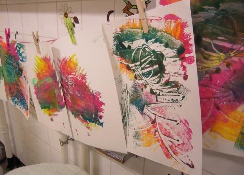atelier 03-10 epoisses 003.jpg