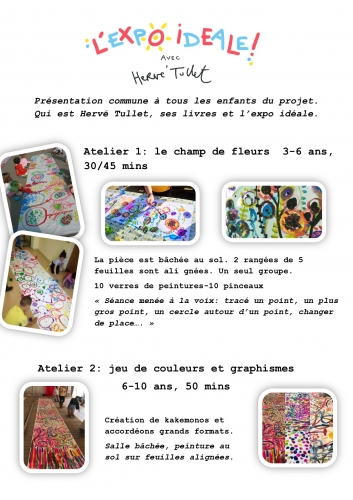 Ateliers Expo Idéale Francas Quingey Tram Ateliers.jpg