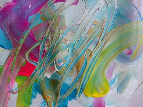 peinture libre Amancey février 2018 (2).JPG