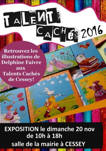Talents cachés Cessey 2016.jpg