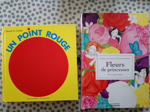 Livres objets Pop Up (2).JPG