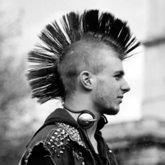 Fanned-Mohawk-Punk-Hairstyles-for-Guys.jpg