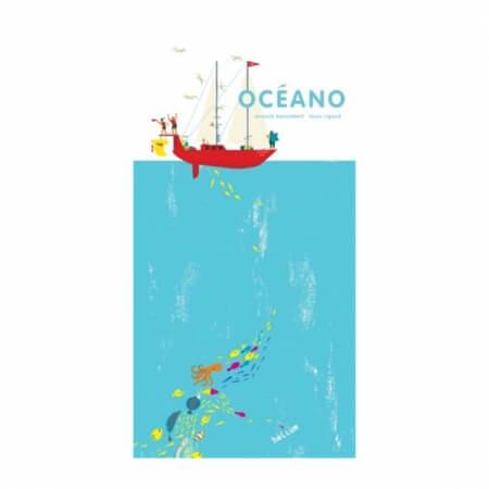 oceano-anouck-boisrobert-et-louis-rigaud.jpg