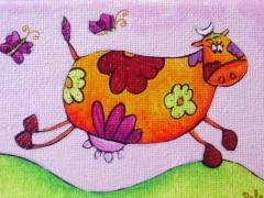 détail vache à fleurs.jpg