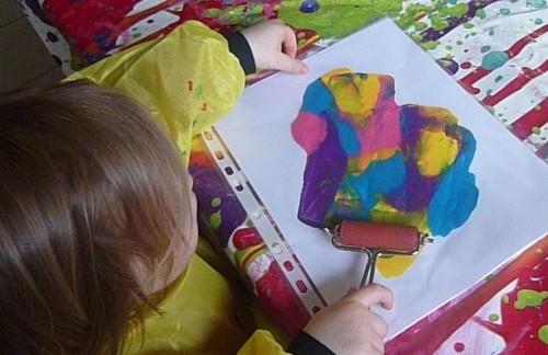 peinture bâche mai2013 (6).JPG