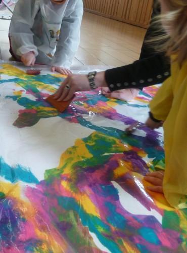 peinture bâche mai2013 (16).JPG
