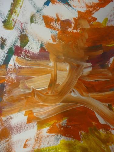 peinture libre (21).JPG