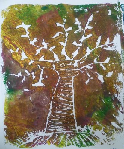 arbre impression (1).JPG