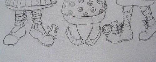 petits souliers (5).JPG