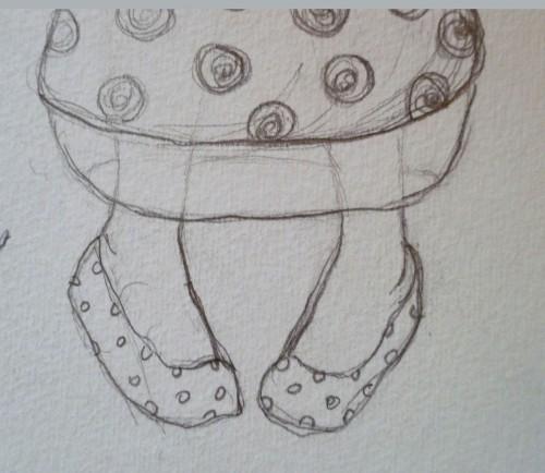 petits souliers (2).JPG
