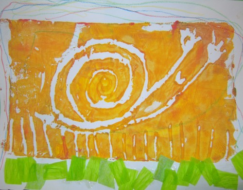 escargot et salades (5).jpg