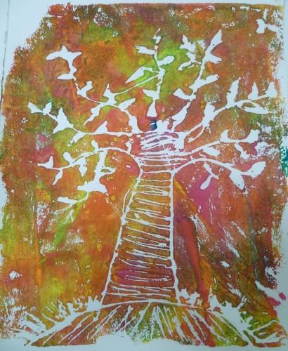 arbre impression (2).JPG
