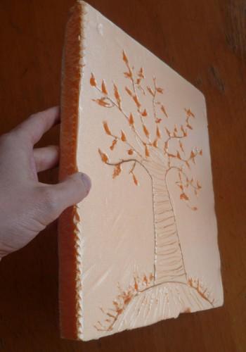 arbre impression (6).jpg