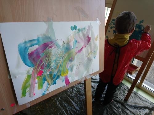 peinture libre Amancey février 2018 (1).JPG