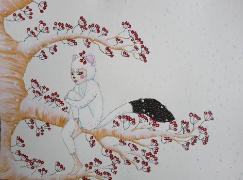 L'Enfant-Hermine des neiges.jpg
