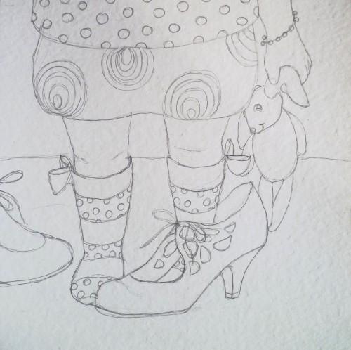 les chaussures de maman.jpg