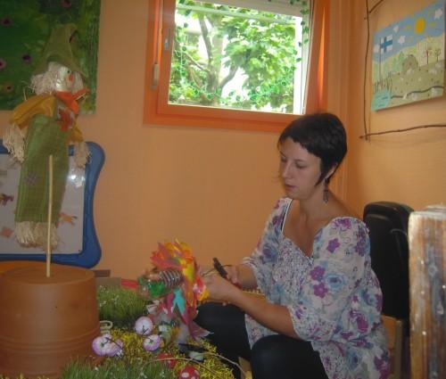 tiges fleurs 002site.jpg