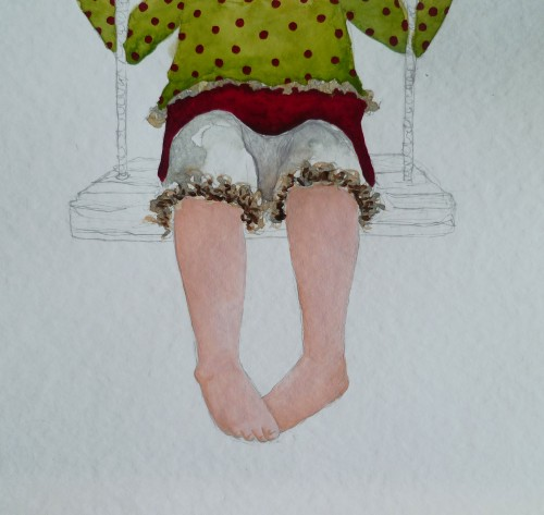 petits petons et balançoire (5).JPG