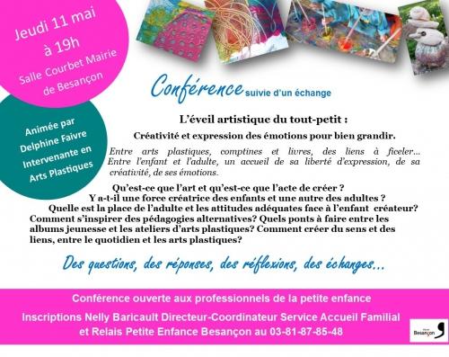 Visuel Conférence Eveil art.jpg