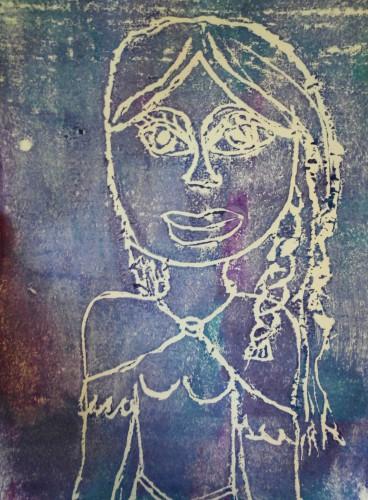 impression F Léger (9).JPG